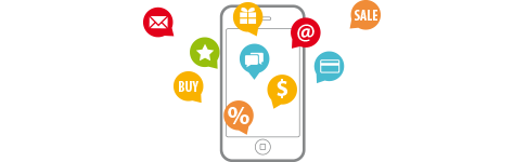 Mobile Loyalty Marketing